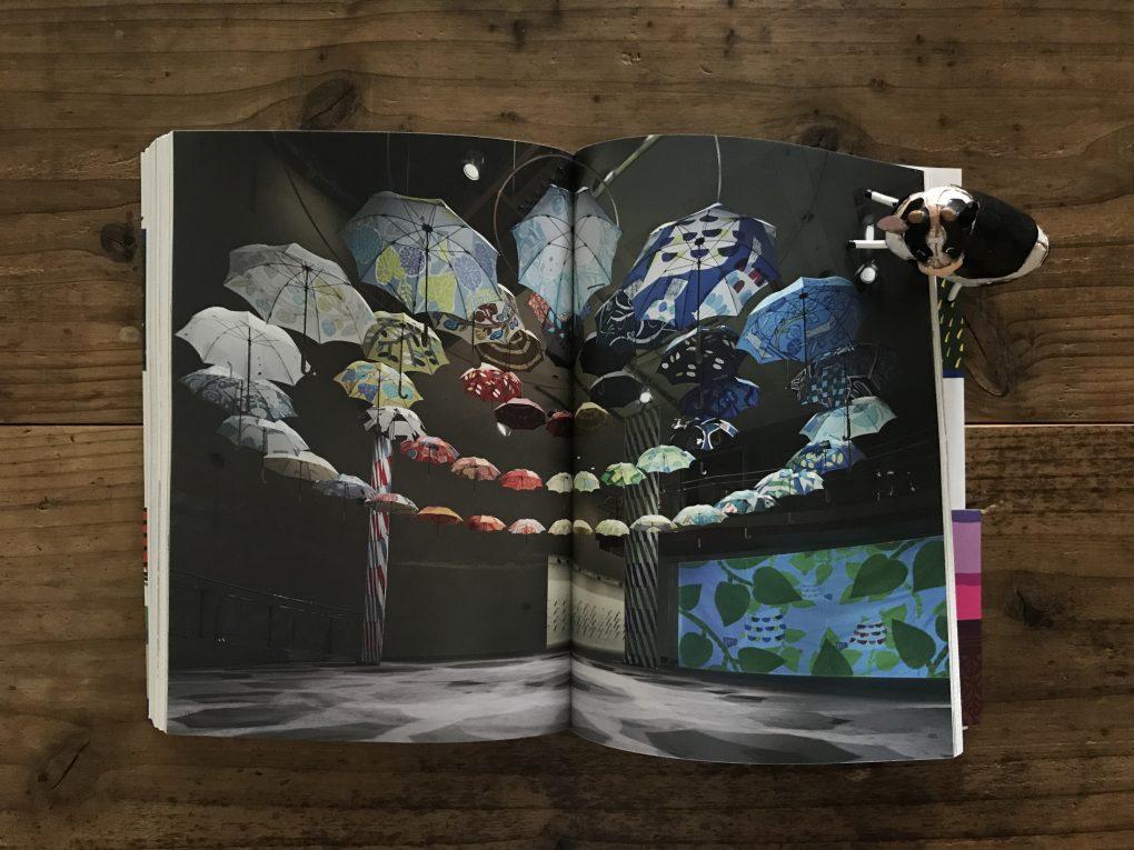 masaru-suzuki-books