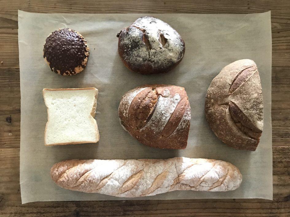 bread-hiroshima